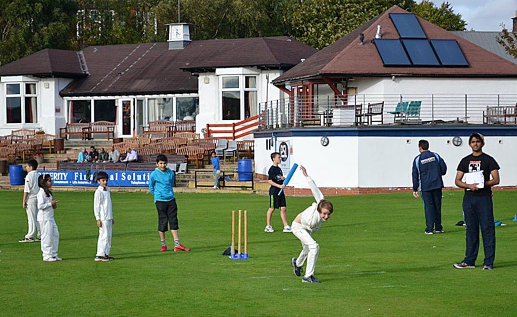 cricket_match